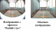 http://www.carcamera.ru/files/imagecache/lightbox_full_wtm/images/2013/12/55375.png