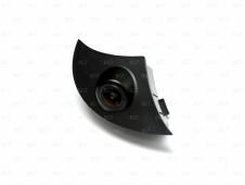 Автомобильная камера в штатное место переднего вида для Toyota Land Cruiser 200,