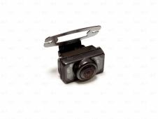 Универсальная автомобильная камера заднего вида с инфракрасной подсветкой