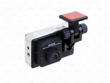 Автомобильный видеорегистратор Blackeye-X1 GPS