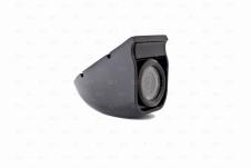 Универсальная автомобильная камера переднего, заднего и бокового вида с инфракра