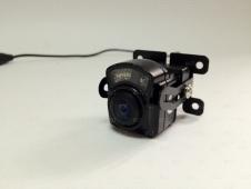 Универсальная автомобильная камера для видеорегистратора