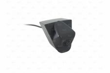 Автомобильная камера переднего вида в эмлему Honda