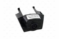 Автомобильная камера переднего вида в эмблему для Cadillac SRX (2009-2013)