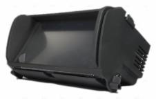 """Монитор 6,5"""" с сенсорным управлением для Subaru Legacy/Liberty/Outback"""